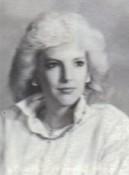 Deana Epperson