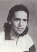 Ruben Flores