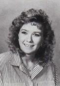 Terri Holt