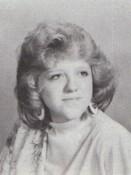 Tammy Rhyne