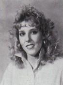 Angie Shelton