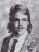Marty Wells