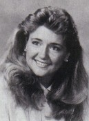 Amy Turman
