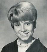 Dana Duncan (Mayes)