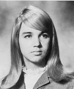 Kathy Konecny