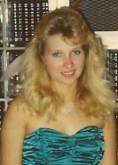 Michelle Cihler