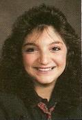 Rachel Acerbi
