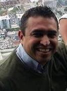 Marco Malacara