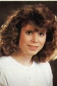 Becky Morzfeld