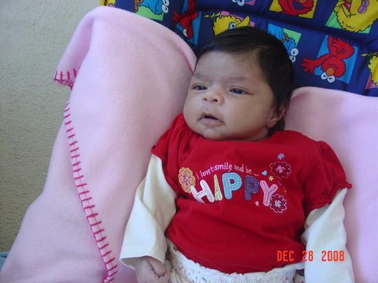 Shamima Rashid