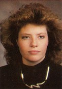 Stephanie Raymaker (Woodward)