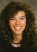 Carol Slater (Volling)