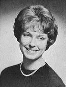 Nancy Allen (Jensen)