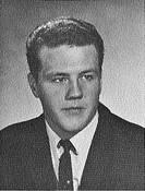 Donald L. Bankhead