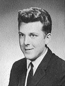 Kenneth R. Corrigan