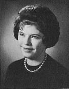 Barbara V. Doty (Patterson)