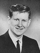 Dennis R. Kelley