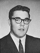 John D. III Kirk