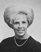 Carol Marie Larson (Manuel)