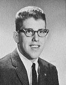 Jim E. Larson
