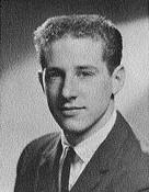 Dennis W. Newsham