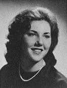 Valerie Ann Pratt (Frankoni)