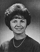 Sally P. Williams (Bray)