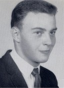 George Dzurisin