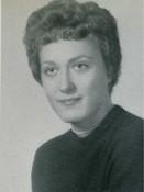 Marsha Graff