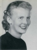 Patricia Halcott