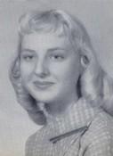 Sandra Kubik