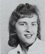 Carolyn Thomas