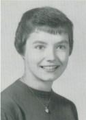 Kay Van Buren