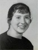 Ramona Winterrowd