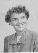 Joyce Gildeleon