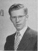Howard McCoy