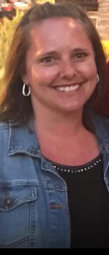 Carrie Pottenger