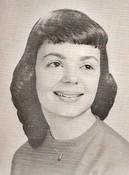 Carol Carlson (Kellogg)