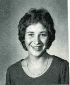 Jennie Barnes