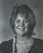 Michele Bilyeu