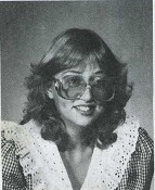 Kim Buckley