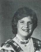 Lavonne Burlingame