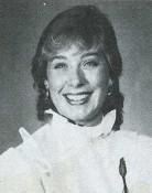 Clarissa Campbell