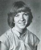 Sharon Colflesh
