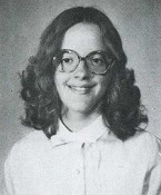 Ginger Hartman