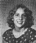Debra Ann Jett