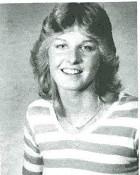 Pamela Leary