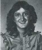 Denise Twenter