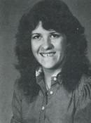 Mary Vansell