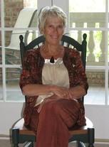 Darleen R. Medecke
